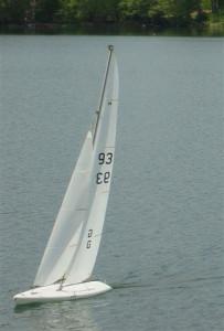 engmann9-203x300