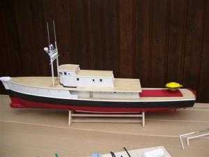 rudolph1-1-300x225