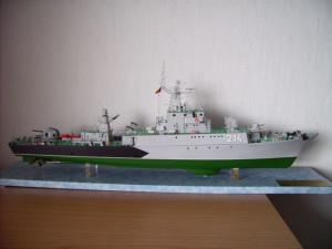 sager3-300x225